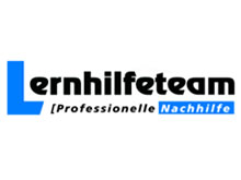 Lernhilfeteam - Professionelle Nachhilfe