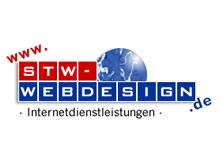 STW-WEBDESIGN - Internetdienstleistungen
